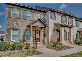 Property for sale at 2150 3RD Court 203, Tuscaloosa,  AL 35401