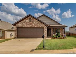 Property for sale at 453 Barn Wood Road, Tuscaloosa,  AL 35405