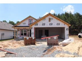 Property for sale at 6413 Cooperstown Circle 82, Cottondale,  AL 35453