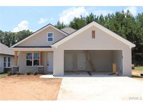 Property for sale at 6413 Cooperstown Circle 82, Cottondale,  Alabama 35453