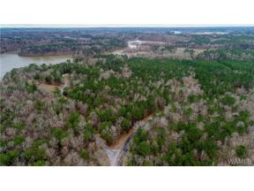 Property for sale at 000 HAYES Road, Northport,  AL 35475