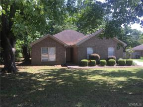 Property for sale at 245 39th Street, Tuscaloosa,  AL 35405