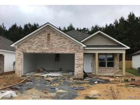Property for sale at 6449 Cooperstown Circle LOT 86, Cottondale,  Alabama 35453