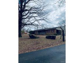 Property for sale at 11042 Hagler Coaling Road, Cottondale,  AL 35453