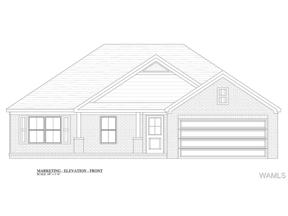 Property for sale at 4102 RICHMOND Street 53, Northport,  Alabama 35473
