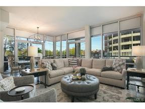 Property for sale at 1150 8th Street PH3, Tuscaloosa,  Alabama 35401