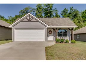 Property for sale at 6573 Cooperstown Circle, Cottondale,  Alabama 35453