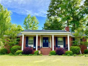 Property for sale at 2285 University Way, Centreville,  Alabama 35042