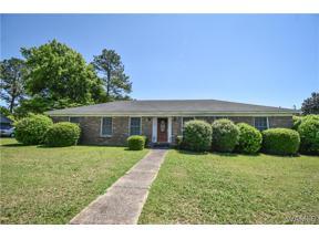 Property for sale at 5729 Kew Lane, Tuscaloosa,  Alabama 35405