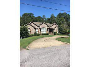 Property for sale at 4820 Creekwood Dr, Cottondale,  Alabama 35453