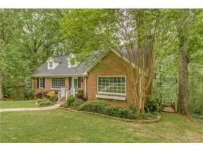 Property for sale at 4002 Windermere Drive, Tuscaloosa,  AL 35405