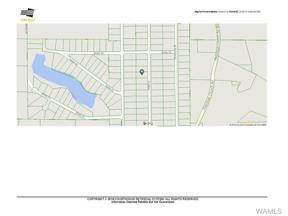 Property for sale at 0 Hilda Drive, Tuscaloosa,  AL 35111