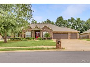 Property for sale at 8920 Tiffany Way, Tuscaloosa,  AL 35405