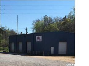 Property for sale at 20310 HWY 216, Mccalla,  AL 35111