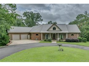 Property for sale at 10955 LAWRENCEVILLE Road, Northport,  Alabama 35475