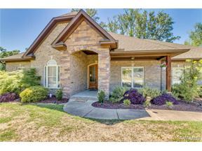 Property for sale at 9806 Holstein Lane, Tuscaloosa,  AL 35405