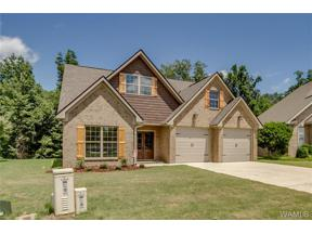 Property for sale at 11915 Belle Meade Circle, Northport,  AL 35475