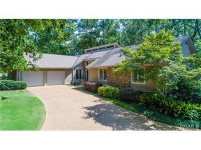 Property for sale at 8718 Enterprise Avenue NE, Tuscaloosa,  Alabama 35406