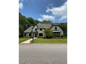 Property for sale at 6721 ELAINA Lane, Tuscaloosa,  Alabama 35406