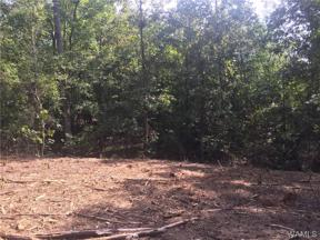 Property for sale at 00 BONE CAMP Road, Coker,  AL 35452