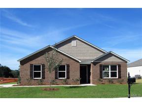 Property for sale at 137 Bay Magnolia Way 107, Tuscaloosa,  AL 35405