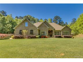 Property for sale at 12276 Hagler Mill Road, Northport,  AL 35475