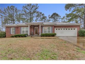 Property for sale at 724 53RD Court E, Tuscaloosa,  Alabama 35404