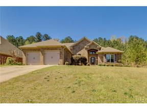 Property for sale at 4016 26th Avenue, Northport,  AL 35473
