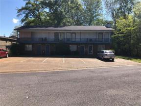 Property for sale at 3313 7th Avenue E, Tuscaloosa,  AL 35405