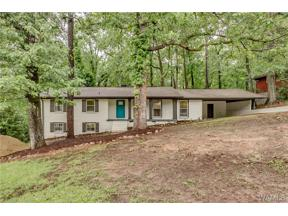 Property for sale at 2100 Fountain Way, Northport,  AL 35473