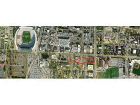 Property for sale at 1014 7th Avenue, Tuscaloosa,  Alabama 35401