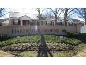 Property for sale at 901 Hargrove Rd 11E, Tuscaloosa,  Alabama 35401