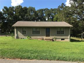 Property for sale at 4000 17TH Street NE, Tuscaloosa,  AL 35404