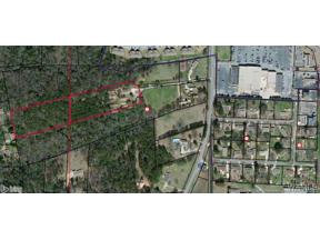 Property for sale at 0 OLD GREENSBORO Road, Tuscaloosa,  AL 35405