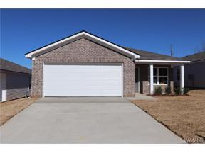 Property for sale at 108 WEXFORD Way 51, Tuscaloosa,  Alabama 35405