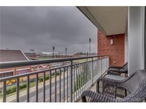 Property for sale at 1018 Hackberry Lane 313, Tuscaloosa,  Alabama 35401