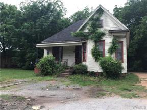 Property for sale at 714 31ST Avenue, Tuscaloosa,  Alabama 35401