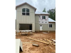 Property for sale at 17180 Hayes Road, Northport,  Alabama 35475