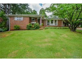 Property for sale at 3201 30th Street, Northport,  AL 35476