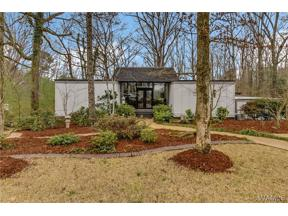 Property for sale at 3123 Firethorn Drive, Tuscaloosa,  AL 35405