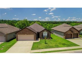 Property for sale at 12674 MILL CREEK Drive, Northport,  AL 35473