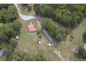 Property for sale at 15973 Annie Belle Drive, Buhl,  AL 35446