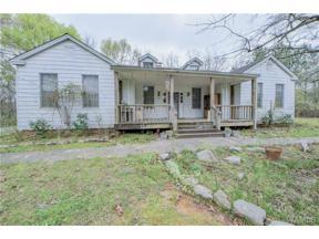 Property for sale at -1671 WALNUT Street, Centreville,  Alabama 35042