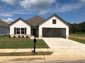 Property for sale at 12984 Rolling Meadows Cir LOT 187, Northport,  Alabama 35473
