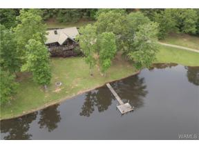 Property for sale at 13437 Crimson Valley Drive, Cottondale,  AL 35453