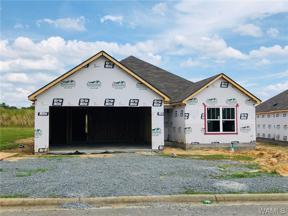 Property for sale at 10203 Maxwell Way LOT 2, Tuscaloosa,  AL 35405