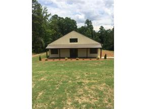 Property for sale at 16671 Old Fayette Road, Northport,  AL 35475