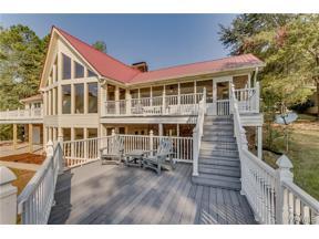 Property for sale at 11256 Mount Laurel Drive, Northport,  Alabama 35475
