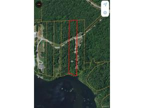Property for sale at 17307 Starview Drive, Northport,  AL 35475