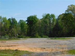 Property for sale at 0 Covered Bridge Road, Brookwood,  AL 35444
